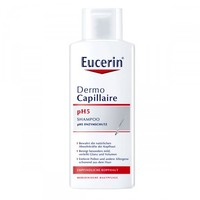 Shampoo Eucerin Dermo Capillaire pH5