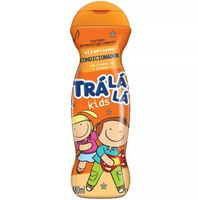 Condicionador Trá Lá Lá Kids Vitaminado