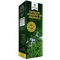 Extrato Aquoso de Própolis Verde Apis Vida