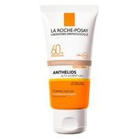 Protetor Solar com Cor Anthelios Alta Cobertura La Roche-Posay