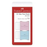 Borracha Faber Castell Fc Max