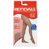 Meia-Calça Kendall 18-21mmHg