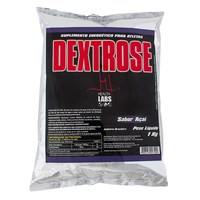Dextrose Health Labs
