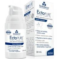 Creme Biobalance Ectopure 7%
