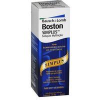 Solução Multiação Boston Simplus