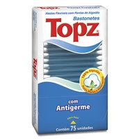 Bastonetes Topz