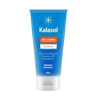 Gel Hidratante Pós-sol Kalasol