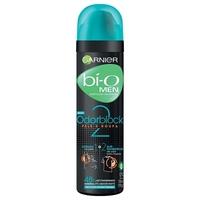 Desodorante Bí-O Odorblock Masculino