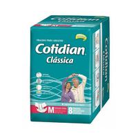 Fralda Cotidian Clássica