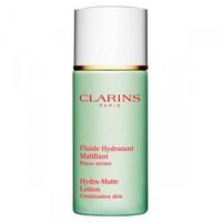 Hidratante Facial Clarins Hydra-Matte