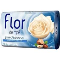Sabonete Flor de Ypê Suave