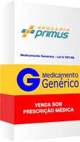 Dipirona Sódica + Cloreto de Isometepteno + Cafeína