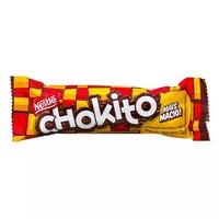 Chocolate Nestlé Chokito