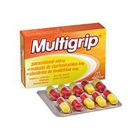 Multigrip Cápsula