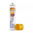 11,6mg/g, caixa com 1 tubo aerosol com 85mL de solução de uso dermatológico