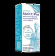 120mg/mL + 41,5mg/mL + 7mg/mL, caixa com 1 frasco com 60mL de suspensão de uso oral