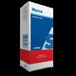 75mg, caixa com 20 comprimidos de liberação lenta