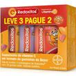 30mg, sachê com 25 gomas mastigáveis sabor laranja