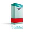 500mg, caixa com 8 comprimidos revestidos