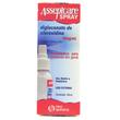 10 mg/mL, caixa com 1 frasco com 100mL de solução de uso dermatológico