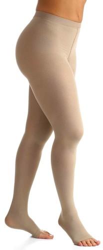 298aff179 Compre Meia-Calça Sigvaris Select Comfort Premium 30-40 mmHg M normal (M2)