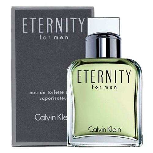 de8abb362 ... Perfume Masculino Calvin Klein Eternity; 30mL. Gallery placeholder.  3db8cf62a813bd864aa8182eb4b1bd35cd75d81a