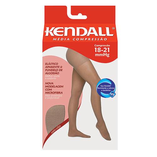 4de550629 Compre Meia-Calça Kendall 18-21mmHg GG