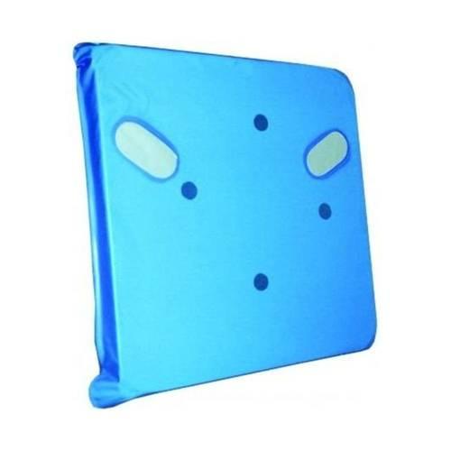 8826cd880cc6 Ofertas de Almofada para Cadeira de Banho AG estofada, quadrada | CR