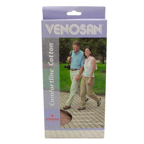 eff0b9ab3 Compre Meia 3 4 Venosan Comfortline 20 - 30 mmHg G Longo