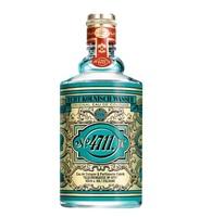 Perfume Unissex Echt Kolnisch Wasser 4711 eau de cologne com 200mL