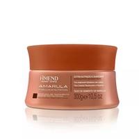 Máscara de Tratamento Amarula Fabulous Nutrition Amend 300g