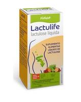 Lactulife Frasco com 120mL de solução de uso oral, salada de frutas