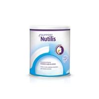 Espessante Alimentar Danone Nutilis - 300g