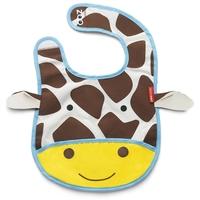 Tecido, Girafa