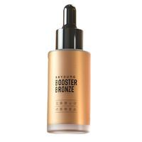Sérum Facial Beyoung Booster bronze