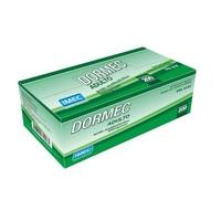 500mg, caixa com 200 comprimidos