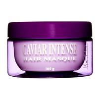 Máscara de Tratamento K.Pro Caviar Intense Hair Masque - 165g