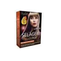 Kit Selagem StudioHair todos os cabelos