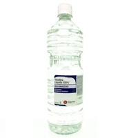 Vaselina Líquida 100% Rioquímica 1L