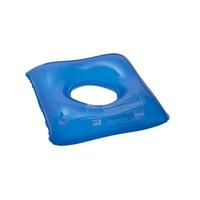 Almofada de Assento AG d'água, quadrada com orifício