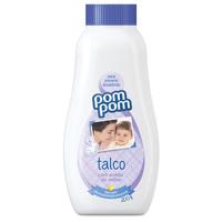 Talco PomPom