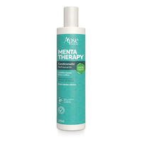 Condicionador Apse Menta Therapy 300mL