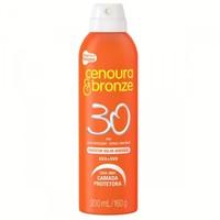 aerosol, FPS 30, 200mL