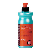 Creme de Pentear Salon Opus Argan 250mL