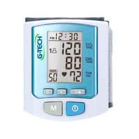 Medidor de Pressão Digital G-Tech  Pulso, RW 450, 1 unidade