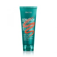 Leave-in Amend Cachos Crespos 250g