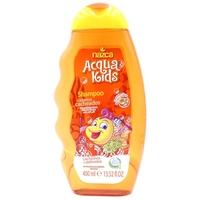 Shampoo Acqua Kids Cabelos Cacheados 400mL