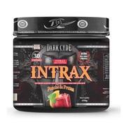 BCAA Dark Cyde Intrax ponche de frutas com 450g