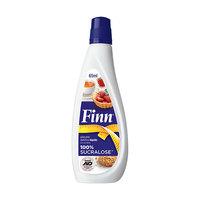 Adoçante Finn Sucralose líquido, 65mL