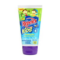 Repelente Repelex Kids Com 133mL